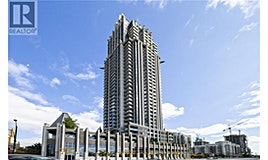 388 Prince Of Wales Drive, Mississauga, ON, L5B 0A1
