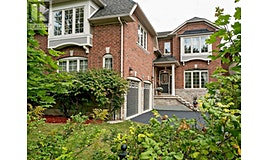 383 Burloak Drive, Oakville, ON, L6L 6W8