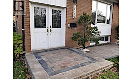 2694 Constable Road, Mississauga, ON, L5J 1W4