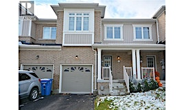 187 Law Drive, Guelph, ON, N1E 0E7