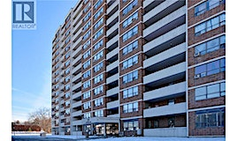 25 Sunrise Avenue, Toronto, ON, M4A 2S2