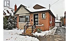 105 South Tragina Avenue, Hamilton, ON, L8K 2Z7