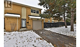 1180 Mississauga Valley Boulevard, Mississauga, ON, L5A 3M9