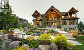 109 Timber Leif Ridge, Blue Mountains, ON, N0H 1J0