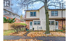 2065 Amherst Heights, Burlington, ON, L7P 4R8