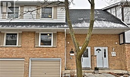 85 Albright Road, Hamilton, ON, L6K 6H1