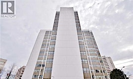 2323 Confederation Parkway, Mississauga, ON, L5B 1R6