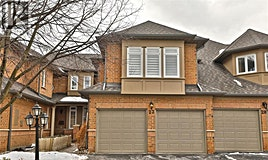 2165 Country Club Drive, Burlington, ON, L7M 4H4