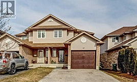 33 Henry Court, Guelph, ON, N1E 0A4