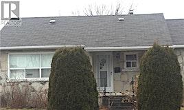 133 Hawthorne Road, Oakville, ON, L6K 1V9