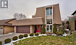 2362 Cavendish Drive, Burlington, ON, L7P 3B4