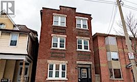 66 South Victoria Avenue, Hamilton, ON, L8N 2S7