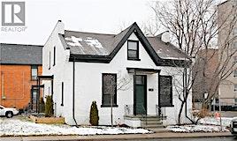 158 South Wellington Street, Hamilton, ON, L8N 2R4