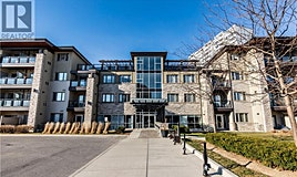 570 Lolita Gardens, Mississauga, ON, L5A 0A1
