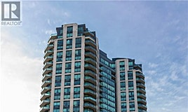 300 East Bloor Street, Toronto, ON, M4W 3Y2