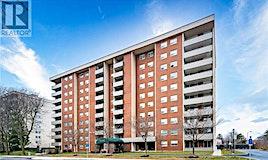 1425 Ghent Avenue, Burlington, ON, L7S 1X5