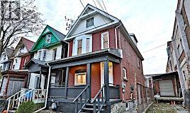 75 Niagara Street, Hamilton, ON, L8L 6A4
