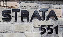 551 Maple Avenue, Burlington, ON, L7S 1M7