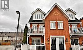 1701 Lampman Avenue, Burlington, ON, L7L 6R9