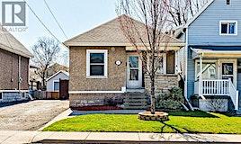 16 Newlands Avenue, Hamilton, ON, L8H 2T5