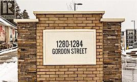 1284 Gordon Street, Guelph, ON, N1L 0N6
