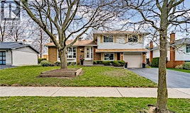 325 Oakwood Drive, Burlington, ON, L7N 2Z1