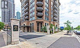 385 Prince Of Wales Drive, Mississauga, ON, L5B 0C6