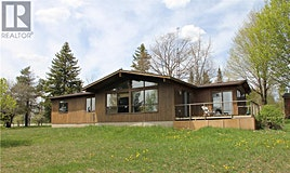 392857 Southgate Sideroad 39 Rr4 Side Road, Southgate Township, ON, N0G 1R0