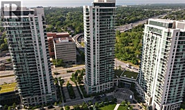 503-235 Sherway Gardens Road, Toronto, ON, M9V 0A2