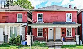 108 Gibson Avenue, Hamilton, ON, L8L 6J8