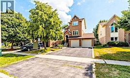 64 Laurendale Avenue, Hamilton, ON, L8B 0M6