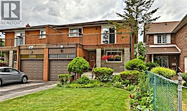 10 Connorvale Avenue, Toronto, ON, M8W 4A1