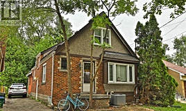 34 Hollywood Street North, Hamilton, ON, L8S 3K6