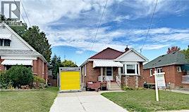150 Adair Avenue South, Hamilton, ON, L8K 3S7