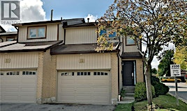 3500 South Millway SOUTH, Mississauga, ON, L5L 3T8