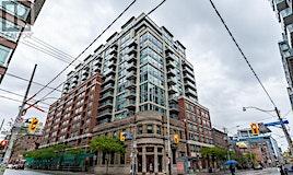 320-230 King Street East, Toronto, ON, M5A 1K5