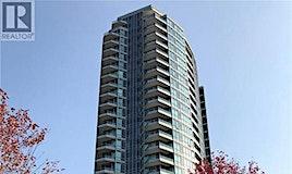 60 Byng Avenue, Toronto, ON, M2N 7K3