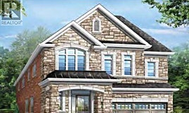 Lot-92 Channing Crescent, Oakville, ON, L6H 7C7