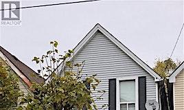103 Case Street, Hamilton, ON, L8L 3G8