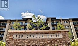 222-128 Garden Drive, Oakville, ON, L6K 2W5