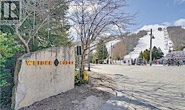 109-152 Jozo Weider Boulevard, Blue Mountains, ON, L9Y 0V2