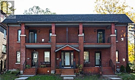 63 Jerome Street, Toronto, ON, M6P 1H8