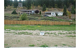 30 Preston West Drive, Enderby, BC, V0E 1V1
