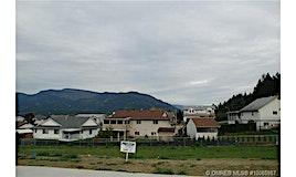 21 Preston West Drive, Enderby, BC, V0E 1V1