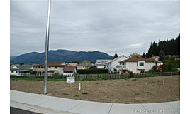 17 Preston West Drive, Enderby, BC, V0E 1V1