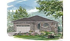 952 Ridgewood Drive, Enderby, BC, V0E 1V1