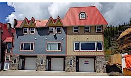 9889 Pinnacles Road, Armstrong, BC, V1B 3M1