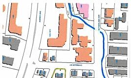 1365 Belaire Avenue, Kelowna, BC, V1Y 6B8