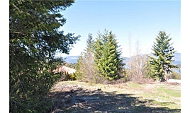 Lot-24 Golf Course Drive, Blind Bay, BC, V0E 1H1