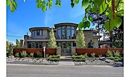 439 Eldorado Road, Kelowna, BC, V1W 1G7